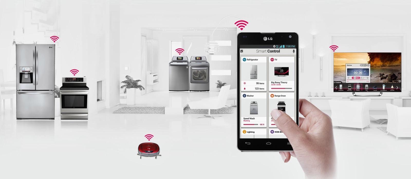 Smart-Home-Service_b